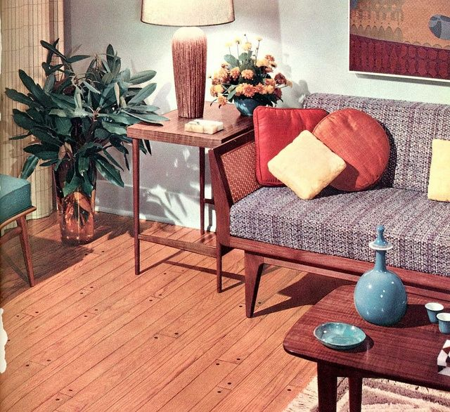 Remarkable mid-century modern living room 640 x 586 · 107 kB · jpeg
