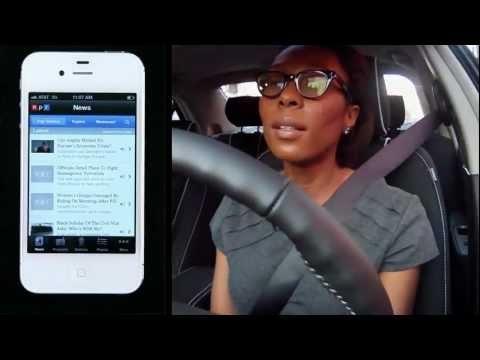 nascar drive app
