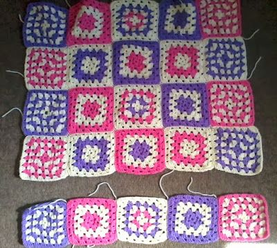 Crochet Tips : Crochet tips Crochet Pinterest