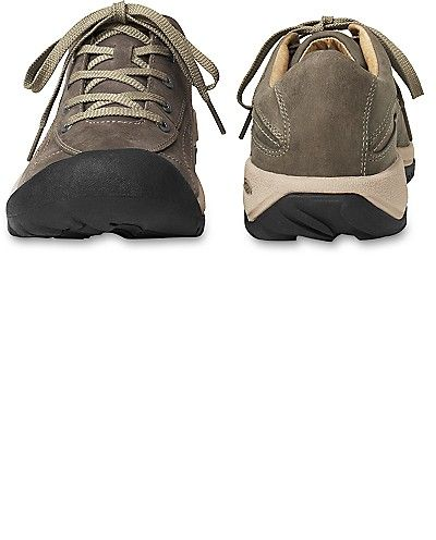KEEN^ Toyah Shoes | Eddie Bauer
