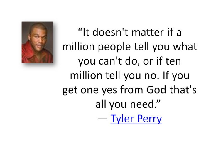 tyler perry as madea quotes quotesgram