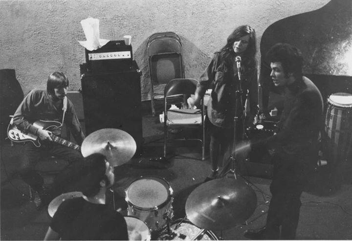 Mike Bloomfield Al Kooper Steve Stills Super Session