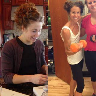 dre beat headphones no grains low carb diet weight watchers health tips paleo diet