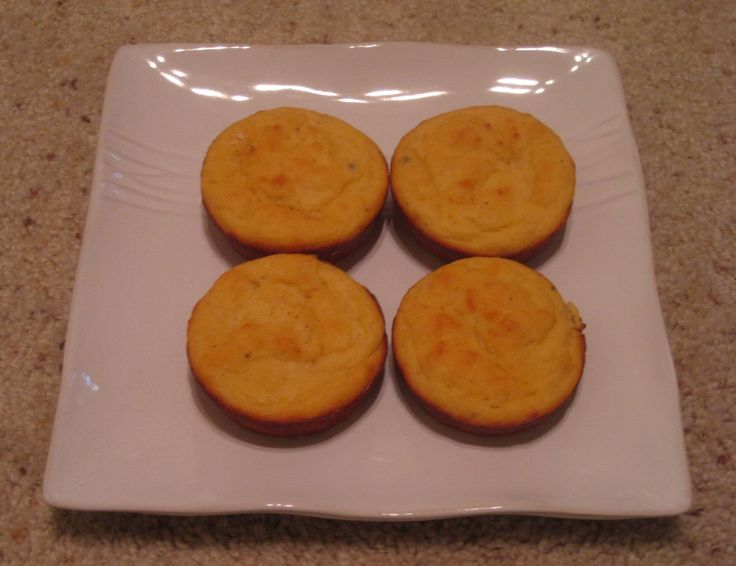 Fresh Grape Cake With Luscious Lemon Sauce Recipes — Dishmaps