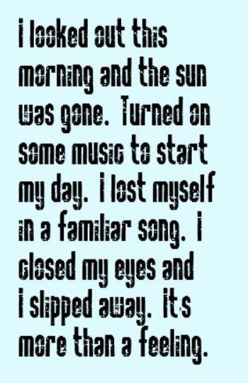 song lyrics images - photo #39