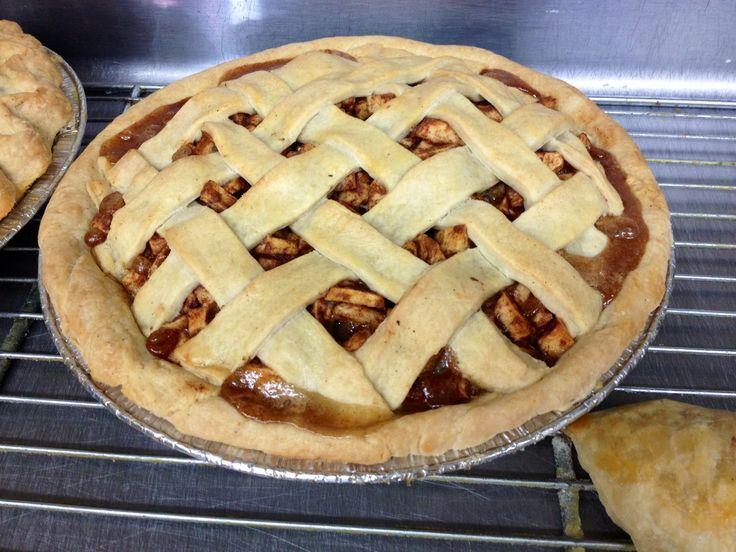 Best homemade apple pie recipe ever food pinterest