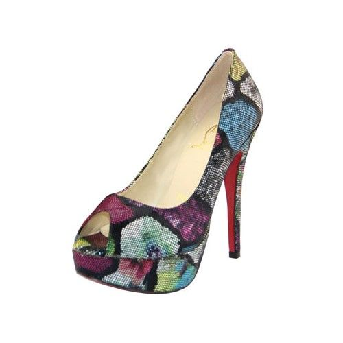 Luxury Louis Vuitton Red Bottom Shoes Louis Vuitton Shoes For Women Pictures
