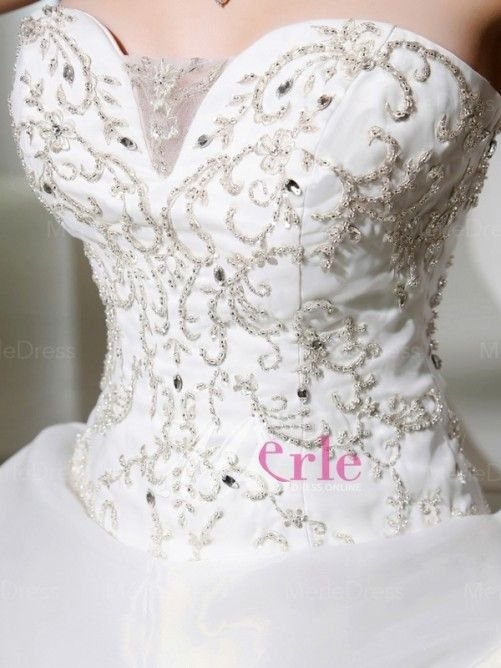 bridal beading patterns beading ideas pinterest