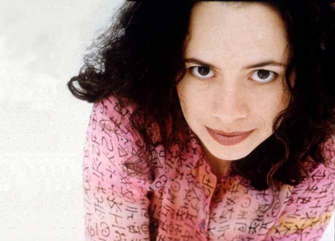 Natalie Merchant | Stevie | Pinterest