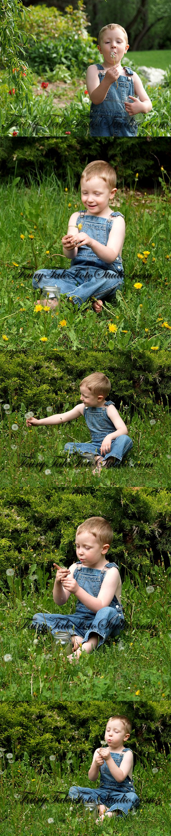 Source Media Cache Ak0pinimg Report Toddler Boy Outdoor Photography Ideas
