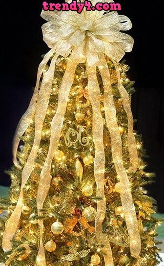The tradition of christmas trees 2014 christmas2013ideas pinterest