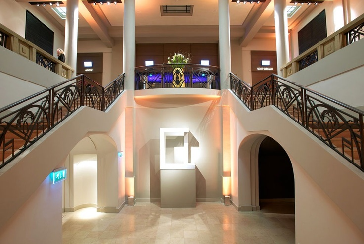 la maison de la mutualit 233 1931 architecture