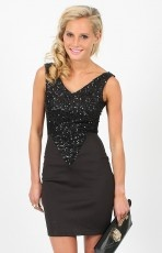 Party Dresses Miami - Prom Stores