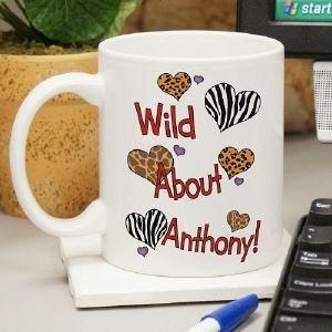 valentine's day mug design