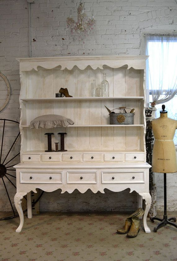Pinterest discover and save creative ideas for Shabby chic farmhouse