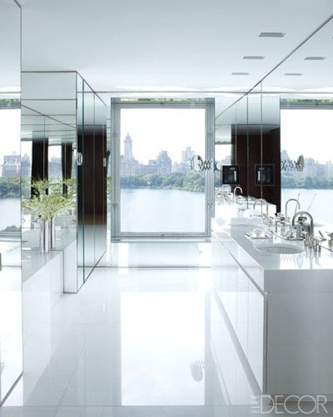 Central Park Bathrooms Delectable Inspiration