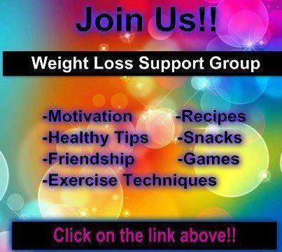 Weight Loss Pills Dexedrine