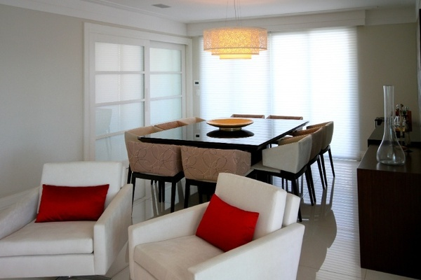 decoracao e interiores:Decoração de Interiores : Sala