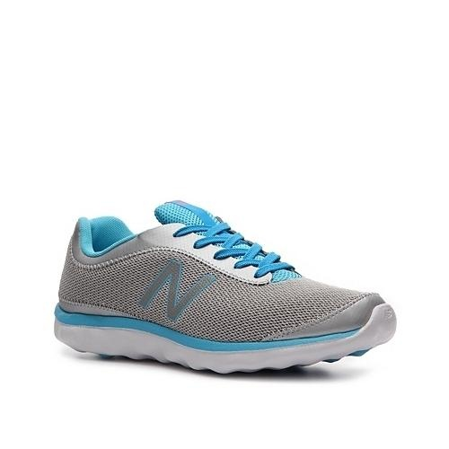 New Balance Women's 695 Walking Shoe