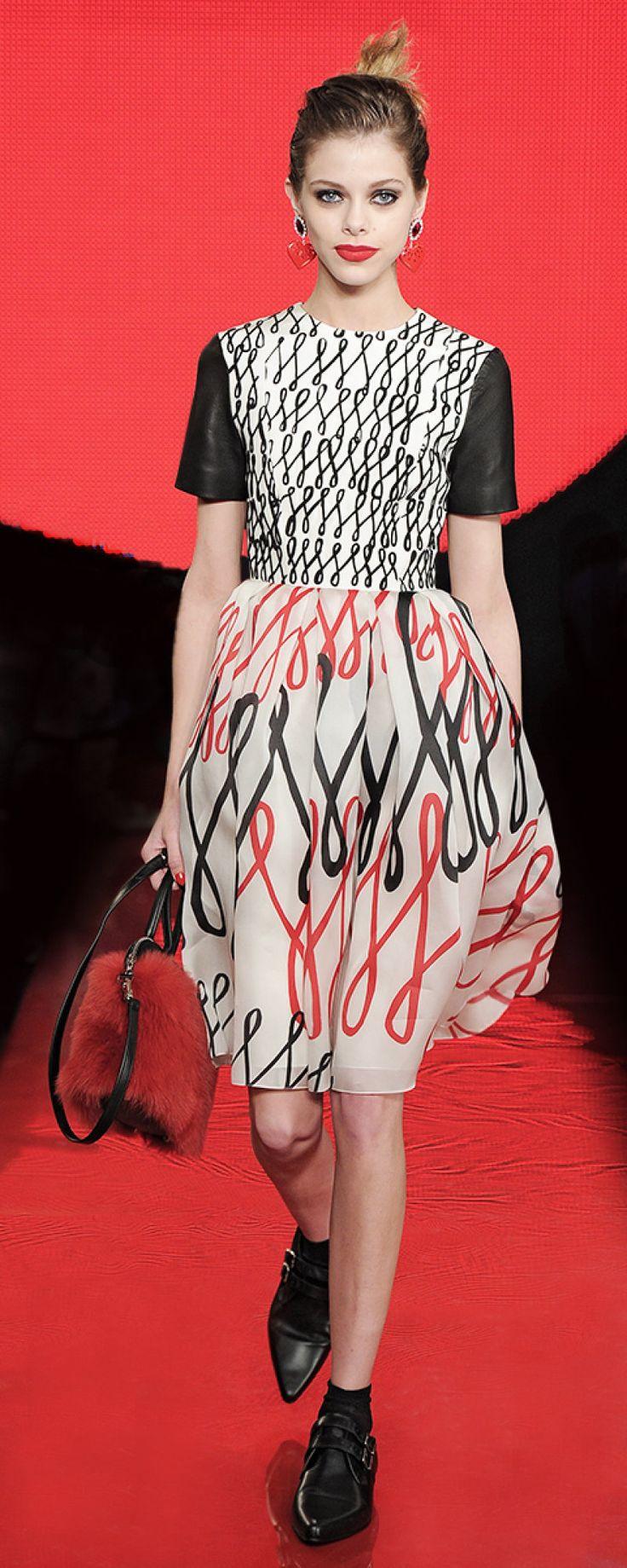 fashion and textiles dissertation