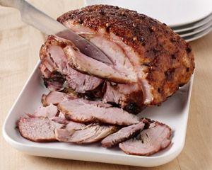 Nigella Lawson Coca-cola Ham: 2 kg gammon / ham, mild cure 1 onions ...