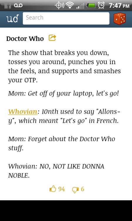 Pin by beth on the doctor pinterest for Will urban dictionary