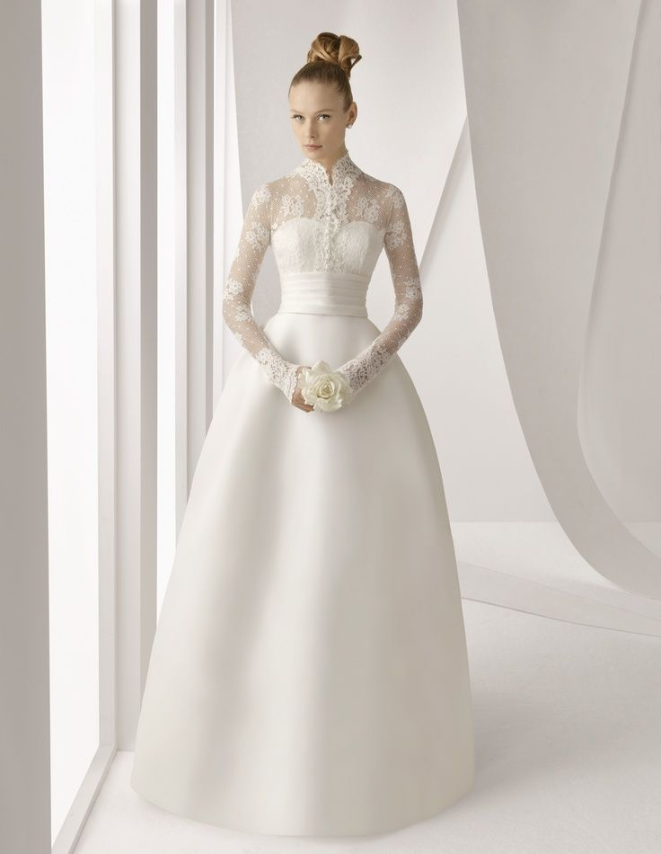 Grace kelly look a like wedding dress i thee wed Grace kelly wedding dress design