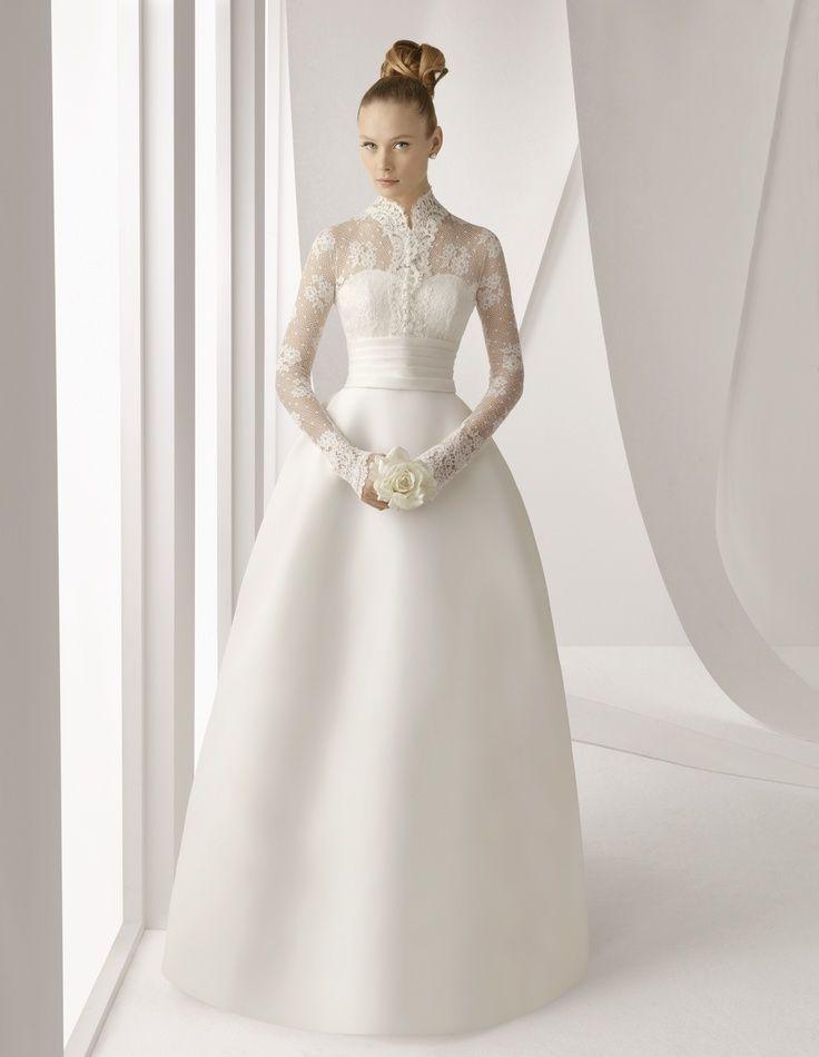 Grace kelly look a like wedding dress i thee wed Grace kelly wedding dress design