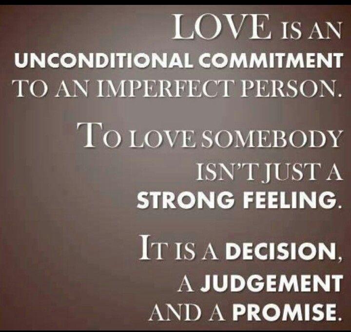 Love quote Quotes Pinterest