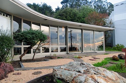 Joseph Eichler Design Art Architecture And Awesomeness