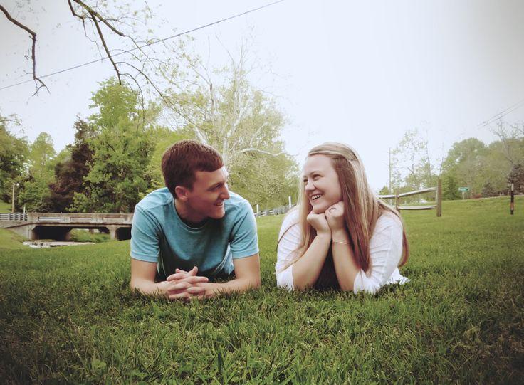 The Roles of Older Siblings
