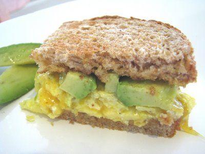 ... avocado sandwich spiced avocado sandwich avocado avocado sandwich