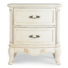 chris madden furniture bedroom french country night stand