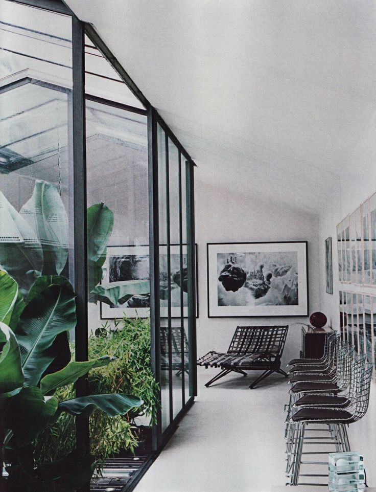 indoor greenhouse garden greenhouse pinterest