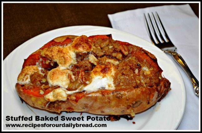 .com/2012/11/16/baked-stuffed-sweet-potatoes-pecans ...