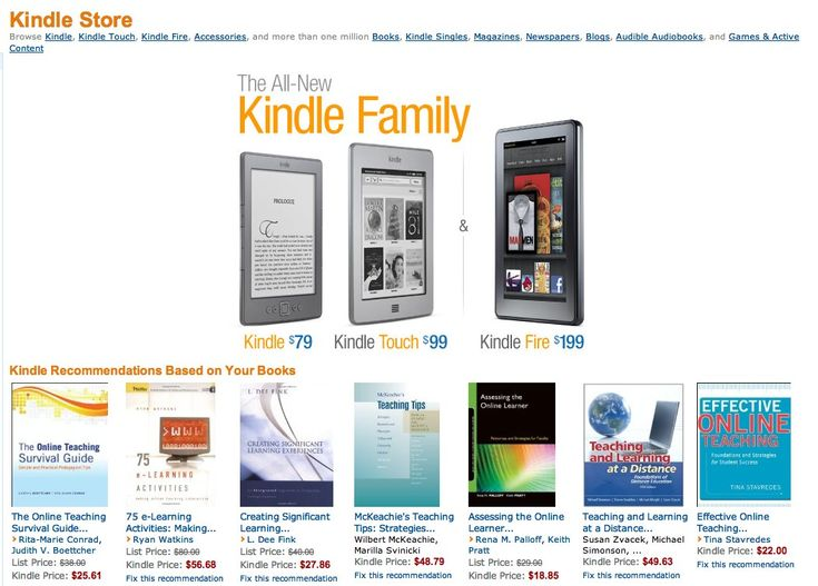 how to buy books on ipad kindle app