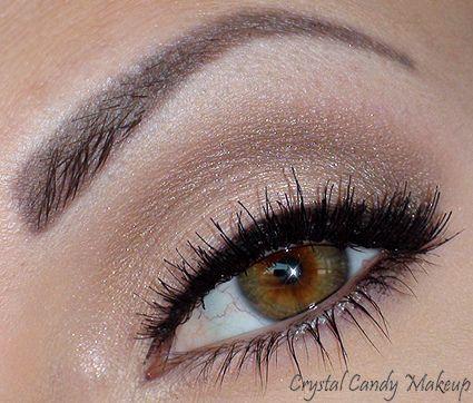 mac charcoal brown - photo #30