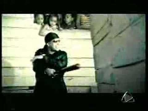 gasolina music video by daddy yankee: