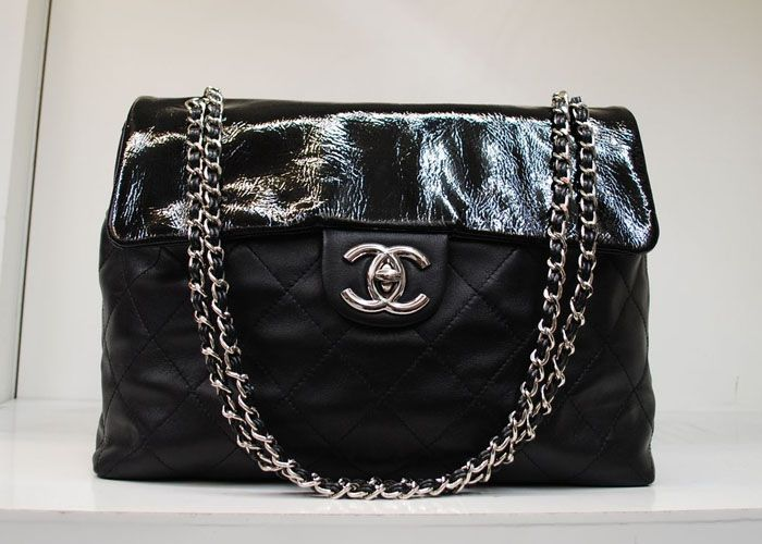 canvas Handbag - $238 : Replica Bag Cheap Designer Bag Handbag Online