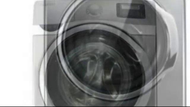 Washing Machine Best Washing Machine 2012
