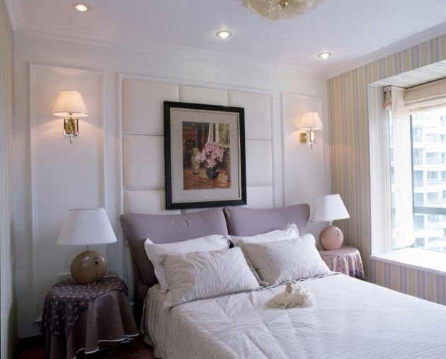 Decoracion Habitaciones Matrimonio Peque?as ~ Pin by Clau Garc?a on For the Home  Pinterest