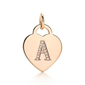 z alphabet in heart  Alphabet heart tag letter