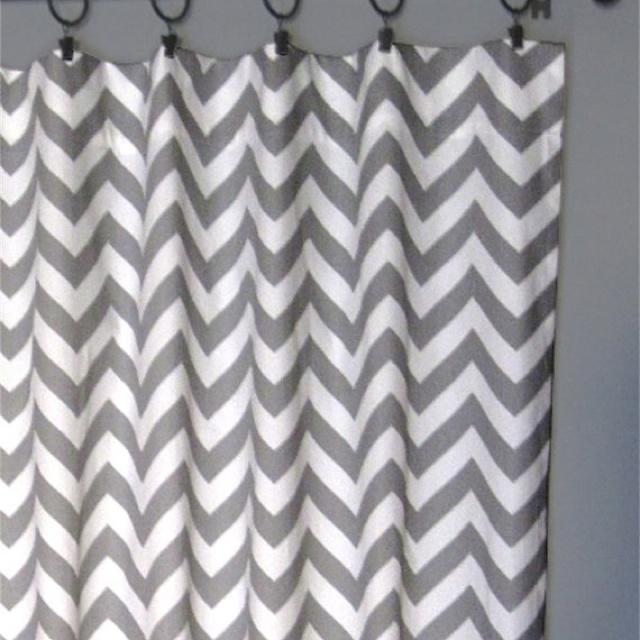 Curtains | Our Baby Boy Nursery Ideas | Pinterest