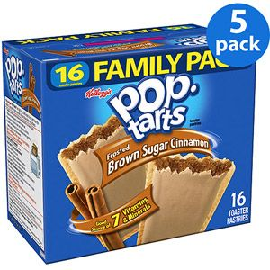 ... brown sugar brown sugar meatloaf pop tarts brown sugar cinnamon