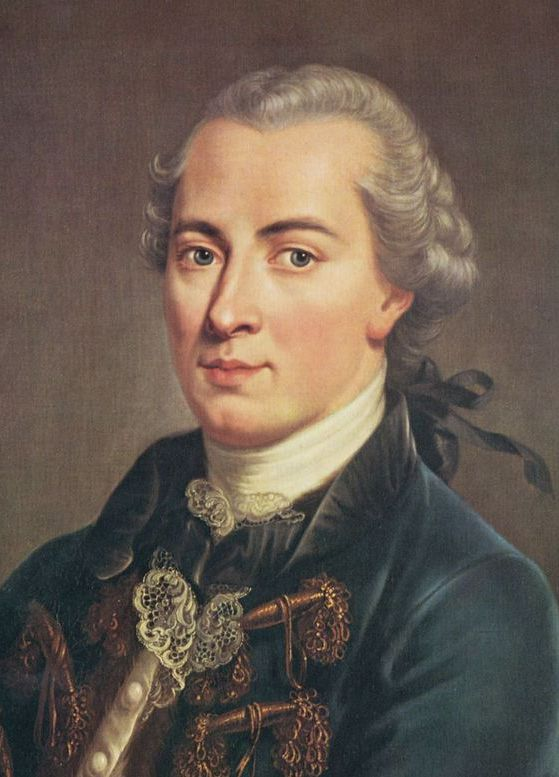 emmanuel kant essay Immanuel kant perpetual peace: a philosophical sketch 1795 perpetual peace but one condition the author of this essay wishes to lay down.
