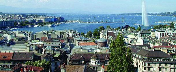 Geneva Switzerland  city images : Geneva, Switzerland | I've been here before | Pinterest