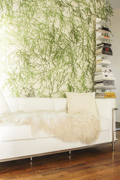 Algue by Ronan & Erwan Bouroullec for Vitra