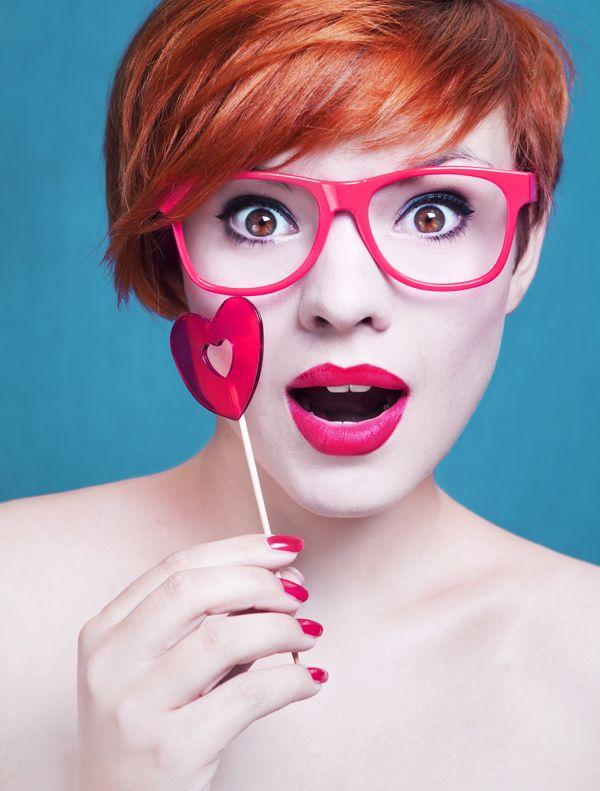 valentine photo templates free