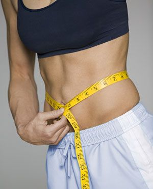 Losing weight and gaining muscle diet plan uk