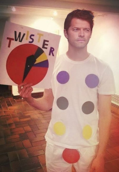 Pin By Taylor Stanley On Misha Collins Pinterest